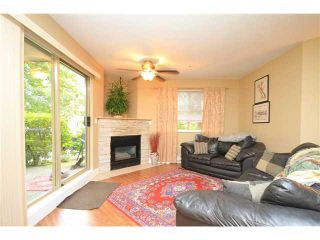 Photo 2: 106a 2615 JANE STREET in BURLEIGH GREEN: Home for sale