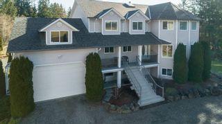 Photo 53: 2274 Anderton Rd in : CV Comox Peninsula House for sale (Comox Valley)  : MLS®# 867203