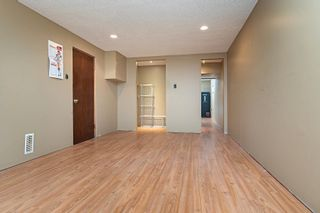 Photo 27: 339 WILLOW Street: Sherwood Park House for sale : MLS®# E4266312