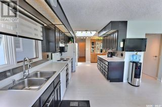 Photo 6: 0 Lincoln Park RD in Prince Albert Rm No. 461: House for sale : MLS®# SK869646
