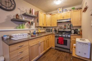 Photo 13: 3477 HENDERSON Avenue in Prince George: Quinson House for sale (PG City West (Zone 71))  : MLS®# R2427929