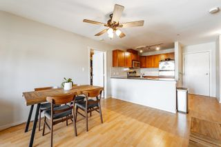 """Photo 6: 411 315 KNOX Street in New Westminster: Sapperton Condo for sale in """"San Marino"""" : MLS®# R2620316"""