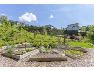 """Photo 18: 9 34230 ELMWOOD Drive in Abbotsford: Central Abbotsford Townhouse for sale in """"Ten Oaks"""" : MLS®# R2386873"""