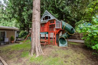 Photo 38: 19512 120 Avenue in Pitt Meadows: Central Meadows House for sale : MLS®# R2611017