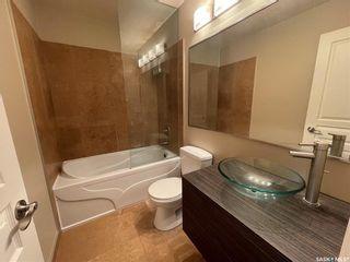 Photo 16: 78 330 Haight Crescent in Saskatoon: Wildwood Residential for sale : MLS®# SK863569