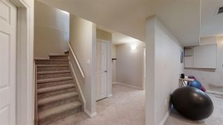 Photo 32: 1216 MCKINNEY Court in Edmonton: Zone 14 House for sale : MLS®# E4232719