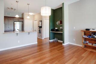 Photo 4: 2203 4 Kingsland Close SE: Airdrie Apartment for sale : MLS®# A1107636