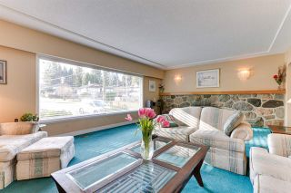 Photo 3: 1455 HARBOUR Drive in Coquitlam: Harbour Place House for sale : MLS®# R2533169