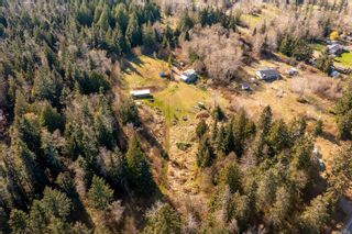 Photo 19: 8132 Macartney Dr in : CV Union Bay/Fanny Bay House for sale (Comox Valley)  : MLS®# 872576