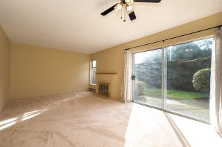 """Photo 7: 43 7740 ABERCROMBIE Drive in Richmond: Brighouse South Townhouse for sale in """"THE MEADOWS"""" : MLS®# R2436795"""