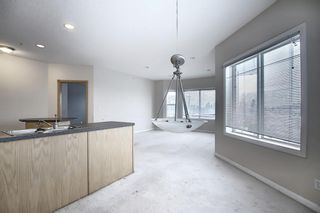 Photo 8: 306 1920 14 Avenue NE in Calgary: Mayland Heights Apartment for sale : MLS®# A1050176