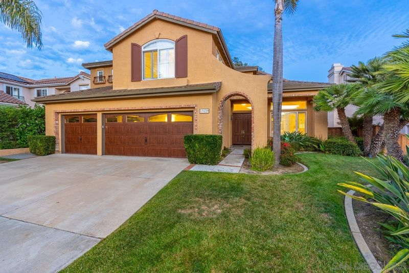 FEATURED LISTING: 13129 Sea Knoll Ct San Diego