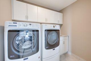 Photo 45: 1002 10108 125 Street in Edmonton: Zone 07 Condo for sale : MLS®# E4260542
