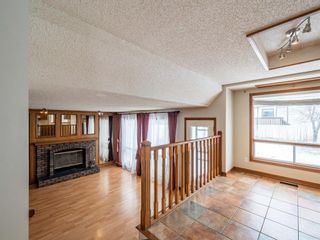 Photo 14: 40 Scenic Cove Circle NW in Calgary: Scenic Acres Detached for sale : MLS®# A1126345