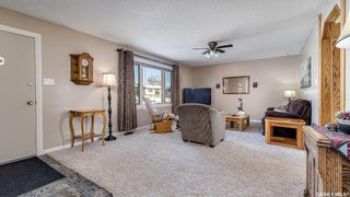 Photo 3: 1339 Athabasca Street West in Moose Jaw: Palliser Residential for sale : MLS®# SK840201