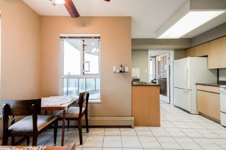 """Photo 13: 1405 612 FIFTH Avenue in New Westminster: Uptown NW Condo for sale in """"The Fifth Avenue"""" : MLS®# R2527729"""