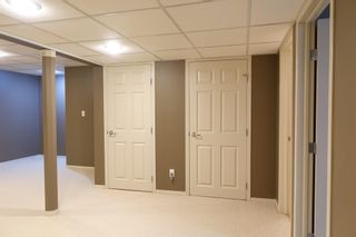 Photo 33: 64 CALVERT Wynd: Fort Saskatchewan House Half Duplex for sale : MLS®# E4247409