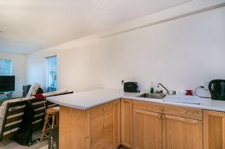 Photo 16: 1776 LANGAN Avenue in Port Coquitlam: Central Pt Coquitlam House for sale : MLS®# R2620273