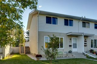 Photo 3: 6310 37 Street SW in Calgary: Lakeview Semi Detached for sale : MLS®# A1147557