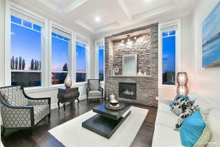 Photo 10: 3162 168 Street in Surrey: Grandview Surrey House for sale (South Surrey White Rock)  : MLS®# R2561132