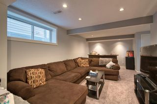 Photo 32: 113 Copperstone Circle SE in Calgary: Copperfield Detached for sale : MLS®# A1103397