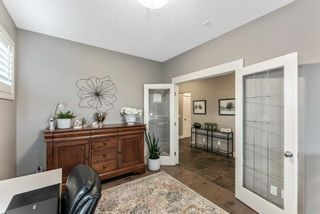 Photo 8: 121 Boulder Creek Manor SE: Langdon Detached for sale : MLS®# A1097088