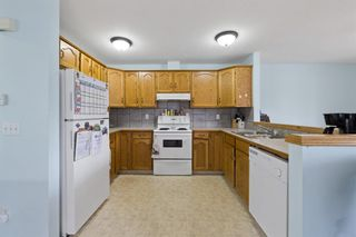 Photo 12: C 224 5 Avenue: Strathmore Row/Townhouse for sale : MLS®# A1144593