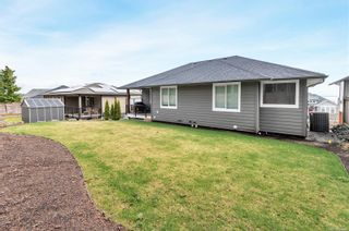 Photo 41: 879 Timberline Dr in : CR Campbell River Central House for sale (Campbell River)  : MLS®# 869078