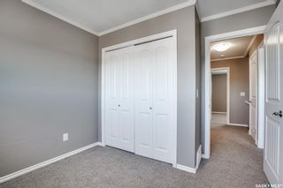 Photo 12: 212 Willowgrove Lane in Saskatoon: Willowgrove Residential for sale : MLS®# SK844550