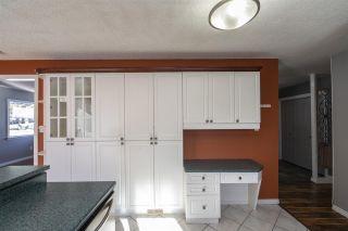 Photo 23: 205 Grandisle Point in Edmonton: Zone 57 House for sale : MLS®# E4247947