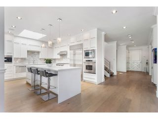 Photo 7: 6926 BLENHEIM Street in Vancouver: Southlands House for sale (Vancouver West)  : MLS®# R2621054