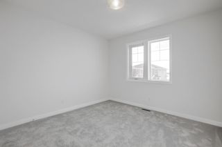 Photo 24: 110 Red Embers Common NE in Calgary: Redstone Semi Detached for sale : MLS®# A1051113