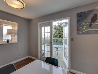 Photo 13: 40 KELVIN GROVE Way: Lions Bay House for sale (West Vancouver)  : MLS®# R2546369