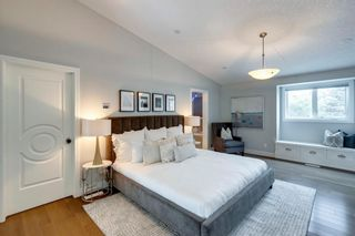 Photo 14: 32 Bow Village Crescent NW in Calgary: Bowness Detached for sale : MLS®# A1138137