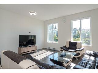 Photo 5: 60 10735 84 Avenue in Delta: Nordel Townhouse for sale (N. Delta)  : MLS®# R2493402