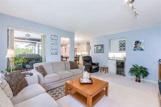 "Photo 27: 2218 129B Street in Surrey: Crescent Bch Ocean Pk. House for sale in ""OCEAN PARK TERRACE"" (South Surrey White Rock)  : MLS®# R2550498"