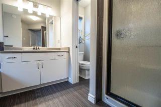Photo 31: 2327 89 Street in Edmonton: Zone 53 House for sale : MLS®# E4245096