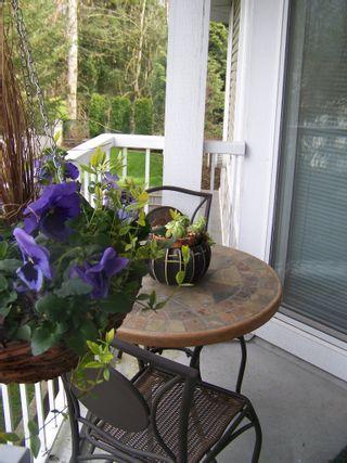 "Photo 25: 15 9036 208TH Street in Langley: Walnut Grove Townhouse for sale in ""HUNTERS GLEN"" : MLS®# F1006862"