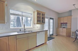 Photo 15: 11 Sierra Morena Landing SW in Calgary: Signal Hill Semi Detached for sale : MLS®# A1116826