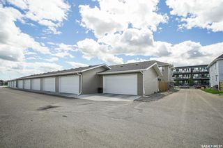Photo 30: 402 Maningas Bend in Saskatoon: Evergreen Residential for sale : MLS®# SK860413