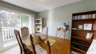 Photo 8: 32 7640 BLOTT STREET in Mission: Mission BC Townhouse for sale : MLS®# R2469610