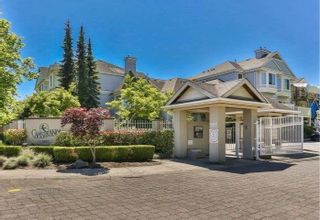 """Main Photo: 1 12871 JACK BELL Drive in Richmond: East Cambie Townhouse for sale in """"CAPISTRANO"""" : MLS®# R2280648"""