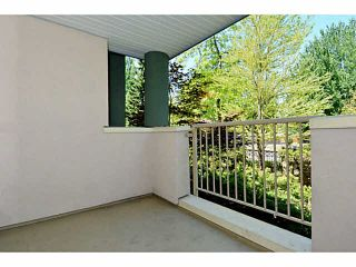 "Photo 16: 204 13870 70 Avenue in Surrey: East Newton Condo for sale in ""Chelsea Gardens - Mayfair"" : MLS®# F1445992"