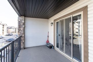 Photo 23: 1215 16969 24 Street SW in Calgary: Bridlewood Apartment for sale : MLS®# A1092364