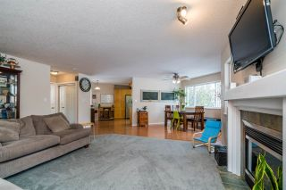 Photo 9: 3845 TRADITIONAL Place in Prince George: Buckhorn House for sale (PG Rural South (Zone 78))  : MLS®# R2546356