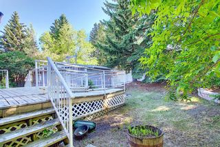 Photo 36: 91 Chancellor Way NW in Calgary: Cambrian Heights Detached for sale : MLS®# A1119930