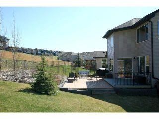 Photo 50: 188 SUNSET Close: Cochrane House for sale : MLS®# C4115906