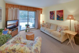 Photo 18: 606 W 23RD Street in North Vancouver: Hamilton House for sale : MLS®# R2138339