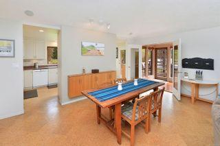 Photo 12: 5987 Oldfield Rd in : SW Elk Lake House for sale (Saanich West)  : MLS®# 874714