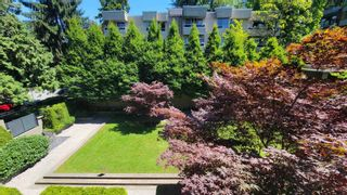 Photo 19: 305 1468 W 14TH Avenue in Vancouver: Fairview VW Condo for sale (Vancouver West)  : MLS®# R2595607